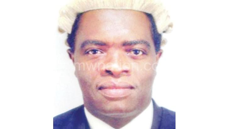 Bandawe: Agreement gave me an expectation