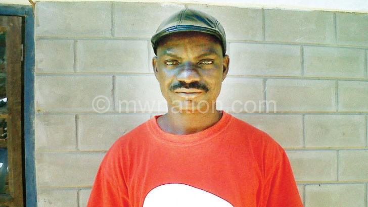 Kaunda: Ngati sakutiuza zomveka tipitirira ndi zionetsero