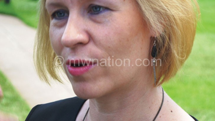 Seppo: Resources can help the country