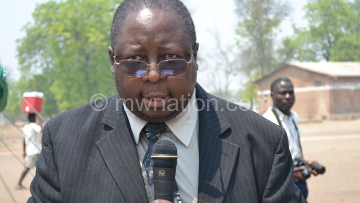 """Members of Parliament (MPs) are scheduled to meet for eight weeks from May 20 to debate the 2016/17 National Budget which Minister of Finance, Economic Planning and Development Goodal Gondwe is expected to present. National Assembly principal public relations officer Leonard Mengezi said in an interview on Sunday MPs are expected to debate the national budget from May 20 to July 8 2016. However, he said the Business Committee of Parliament was yet to convene to come up with detailed business of the meeting and other matters to be tabled in the House besides the national budget. Said Mengezi: """"The date has just been set, but the rest of details will be known once the Business Committee meets. As to when the committee will meet, I am not sure but I know that should be before May 20, but perhaps for other finer details you can talk to the leader of the House [Francis Kasaila] on what government intends to do."""" While briefly confirming the development, Kasaila said he could not comment further as he was at a funeral ceremony. However, expectations are high that government would this time table the final draft of the controversial and much-awaited Access to Information (ATI) Bill. There are also several bills which were carried forward from the previous meeting expected to be re-tabled together with ministerial statements. As per tradition, President Peter Mutharika is expected to open the deliberations on the first day by presenting the State of the Nation Address (Sona). """