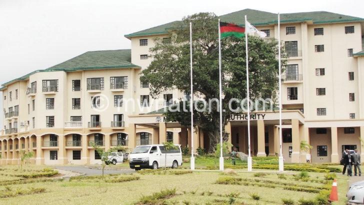MRA touts its export initiatives