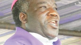 Blantyre  Archdiocese is one parish bigger