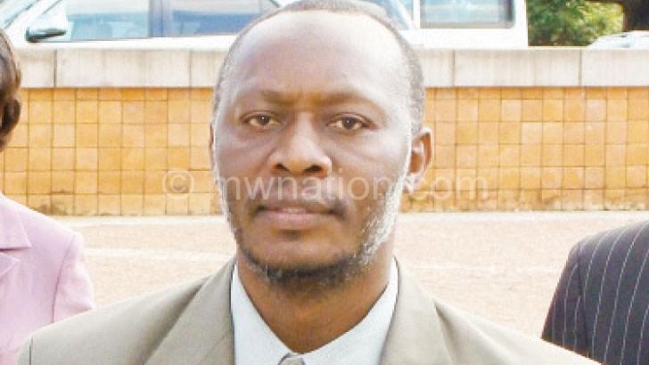 Mwalubunju: Tolerance is needed