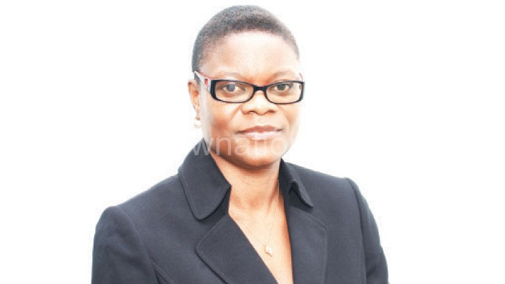 Sikwese: Companies should have clear laws