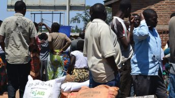 Is universal subsidy possible in Malawi?