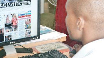 SimbaNet sees internet tariffs going down