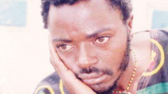 Matafale's music genius