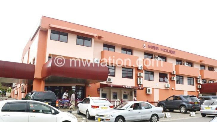 K16.2bn bank sale  proceeds still idle
