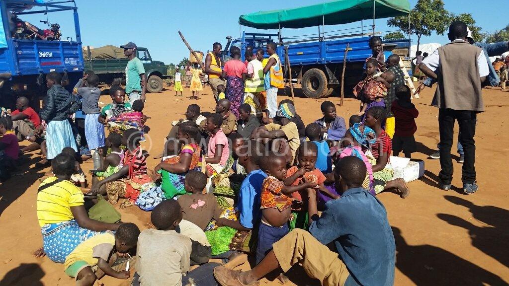 refugees_mozambique