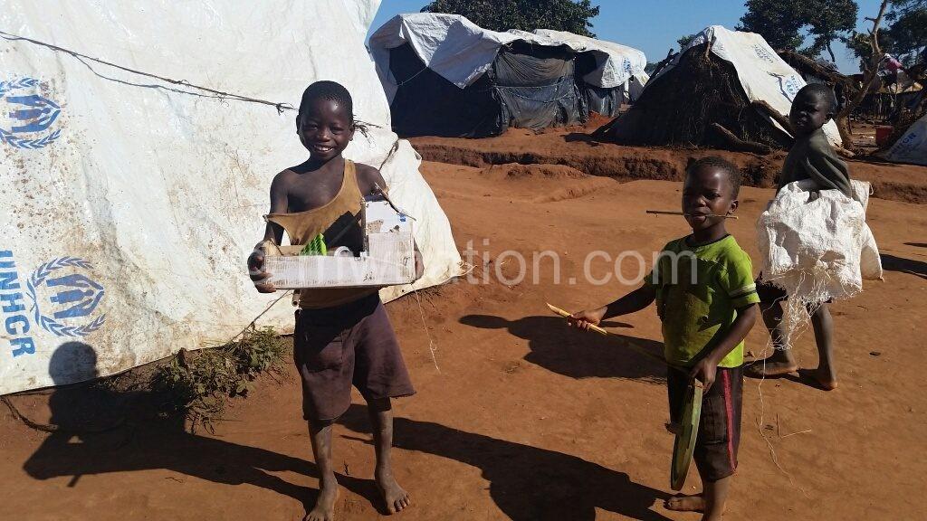refugees_mozambique1