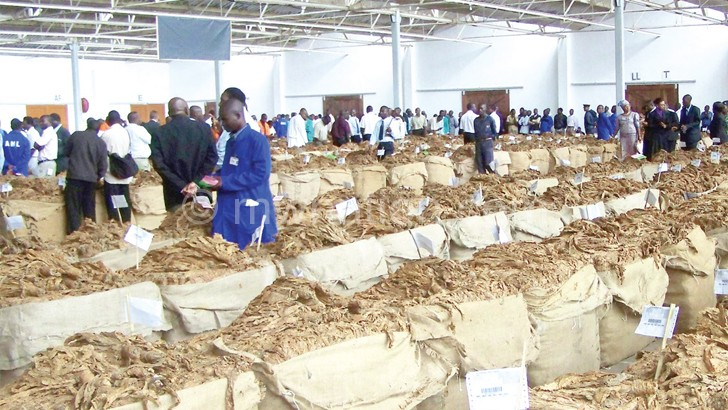 FUM wants reforms in tobacco industry