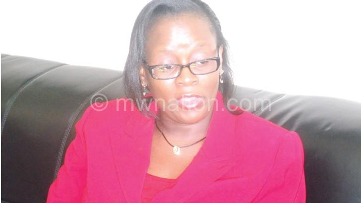 Juwayeyi-Agbermodji: We pay close attention