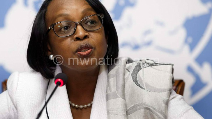 MOETI: We know what needs to be done to beat NTDs