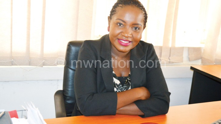 MUHLABASE MUGHOGHO | The Nation Online