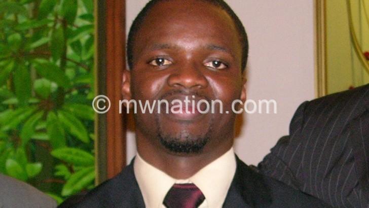 Mgeme Kalirani | The Nation Online