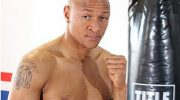 Chilemba wins on  unanimous points decision