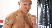 Chilemba wins comeback fight