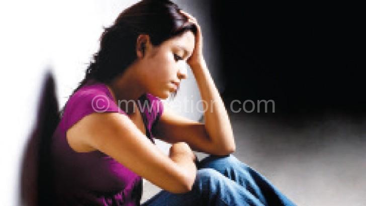Tackling youth depression