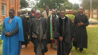 Livingstonia Synod for greater ties with SA, TZ