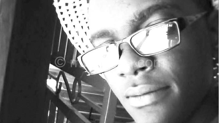Mhura: My mother transferred poetic genes to me