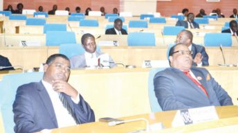 Opposition say budget to increase poverty