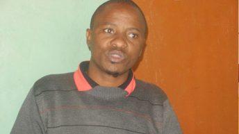 SA trekkers increase ART default in Mangochi