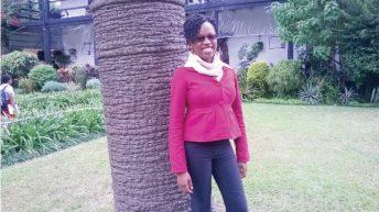 Ekari mbvundula: putting words into worlds