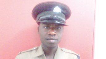 23-year-old man murdered in Mchinji