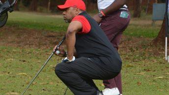 Ryder Charity Golf raises K26.7m for KCH