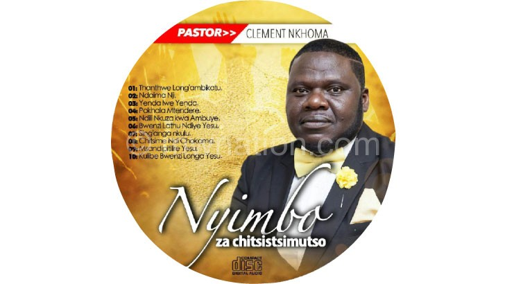 clement-nkhoma
