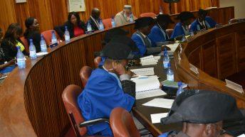 Are women councillors ill-prepared for public service?