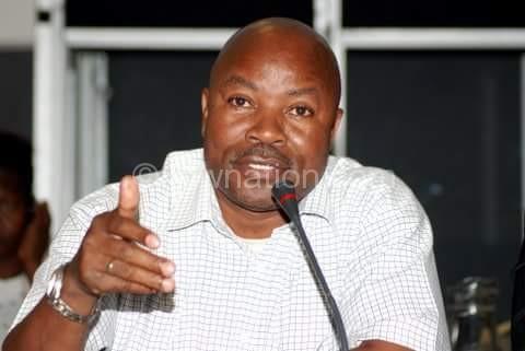 Phiri was a pioneer human rights activists