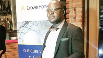 Crowe Horwath promises better service delivery