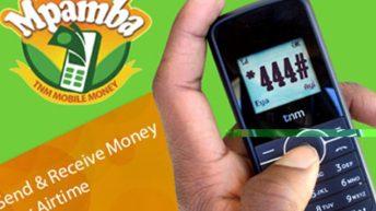 TNM touts Mpamba as key financial solution