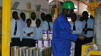 Govt to review Occupational Safety, Welfare law