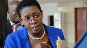 'Arts associations should be independent'