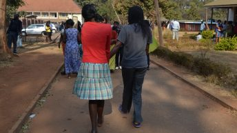 11 arrested KCN students freed