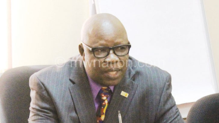 Odallo: We want to help to ensure every  child birth is safe