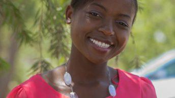 Wezi Sataya: Contributed to legal studies faculty set-up
