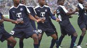 Eagles soar to second, Dwangwa stun Silver