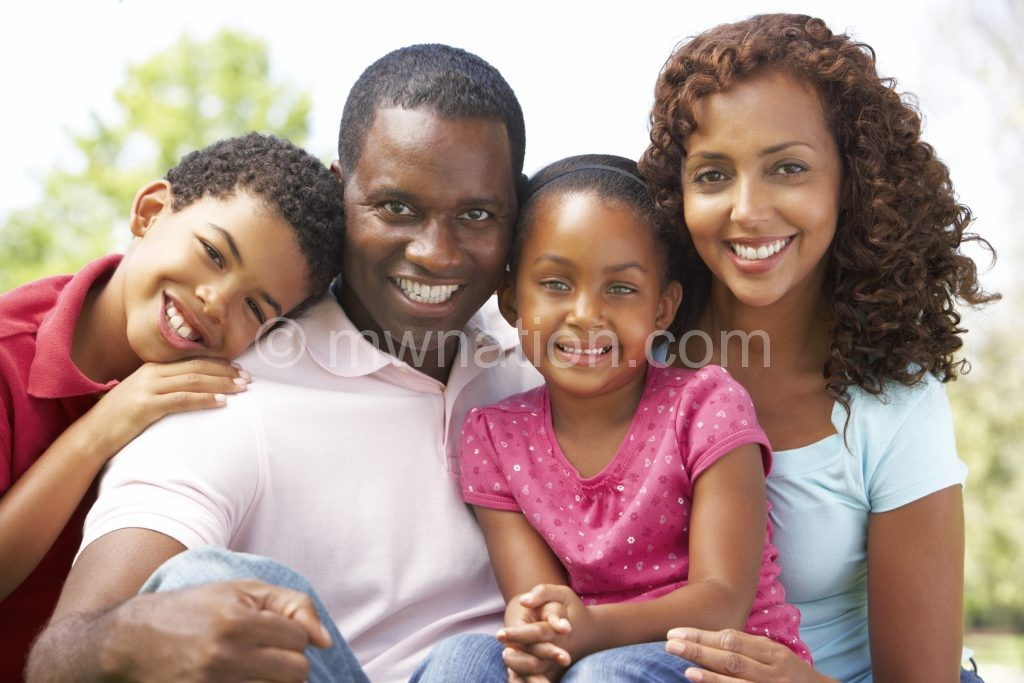 family1 | The Nation Online