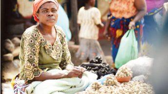 Malawi: a future betrayed