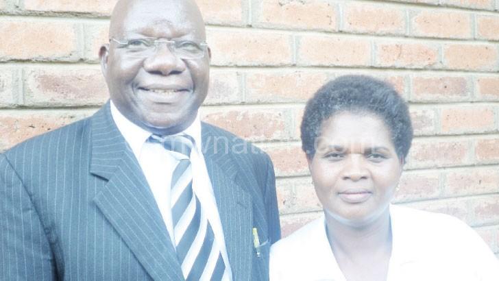 'Ndinkafuna mkazi wamakhalidwe'