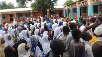 MAM hands over K18.5m school blocks