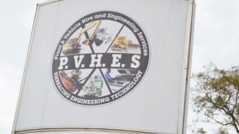 PVHES seeks strategic partner, to boost operations