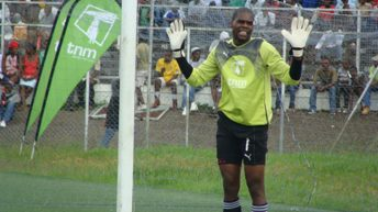 Malawian players' clubs dominate Mocambola