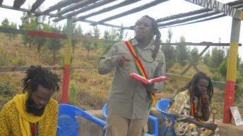 Nyahbingi House calls for environmental preservation