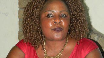 Hauliers abandoning Beira for Dar es Salaam
