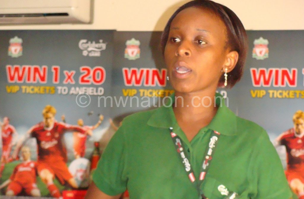 "Six lady golfers to take part in Zim tourney GARRY CHIRWA SPORTS EDITOR Six local lady golfers are expected to take part in the 2016 Zimbabwe Ladies Golf Union Championship this weekend at Brooke Golf Club in Harare. According to Ladies Golf Union of Malawi (LGUoM), vice-president, Connie Muguvu-Karuku, the three-day tournament will tee-off on Friday and will run up to Sunday. Apart from Muguvu-Karuku herself, others are Gudrun Egilsdottir, Elizabeth Tench, Hariet Zelda Mariani,  Shelon Marques and Catherine Matura. They are scheduled to depart tomorrow. Four of the golfers—Muguvu-Karuku, Mariani, Marques and Matura—are from Blantyre Sports Club (BSC) while Egilsdottir and Tench are from Lilongwe Golf Club (LGC).  ""These ladies voluntarily registered themselves to participate in this prestigious golf event for ladies in Southern Africa .Their participation is self–sponsored and we are proud to have local ladies who are keen to gain international exposure in golf,"" she said. ""One of the objectives of our union is to develop upcoming lady golfers by helping them understand the game. This is a great opportunity for us to mix with other ladies in the region and learn more about the game. Apart from that, the participation in the tournament will assist in confidence-building."" The tournament has been divided into four categories—Championship, A, B, and C Divisions, Muguvu-Karuku will compete in the A Division, Egilsdottir, Tench and Mariani will take part in the B Division while Marques and Matura will compete in the C  Mchiela: We are helping to develop talents"