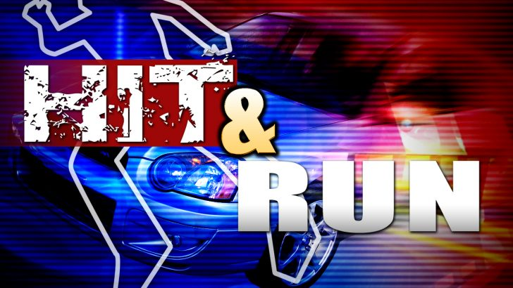 Ntchisi man killed in hit and run accident